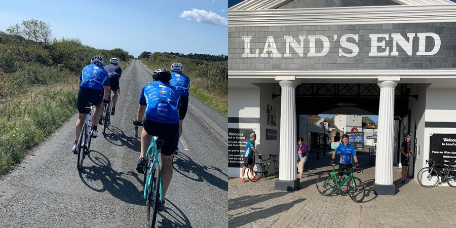 Self Architects, Tour De Cornwall   On The Road & Lands End, 1280x640 95q.JPG